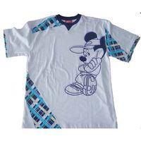 kids wear, children sportswear,boys cotton apparel