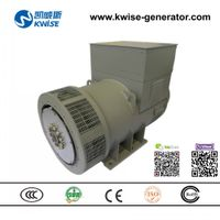 450kva 60HZ 416v 2015 Best Selling Brushless Alternator Price
