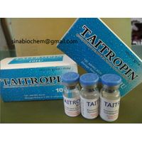 Buy taitropin hgh online china suppliers/manufacturers/sellers