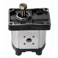CBQE-F2500 Hydraulic Gear Pump thumbnail image