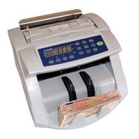 Golden-170 Succinct & Easy to Use Banknote Counter