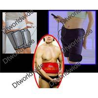 Far Infrared Sauna Pants, Heating Pads, FIR Thigh Bandages, FIR Mattress, Far Infrared Boots, Infrar