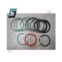 hydraulic cylinder seal kit thumbnail image