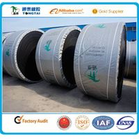 Factory price nylon conveyor belt