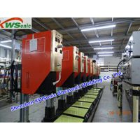 20K 1500~2200W Plastic Welding Machines Manufacturer Perfect Welding for PP ABS PC PVC Plastic Piece