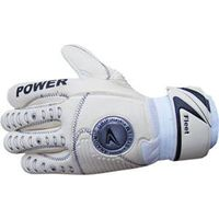 Goal keeper gloves thumbnail image
