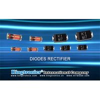 Kt Kingtronics Diodes & Transistor for TV Receiver