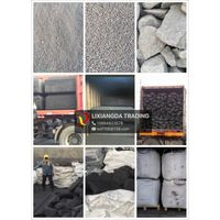 Graphite Electrode Scrap for Casting/Carbon Anode Scrap/ Graphite Scrap
