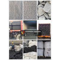 Graphite Electrode Scrap for Casting/Carbon Anode Scrap/ Graphite Scrap