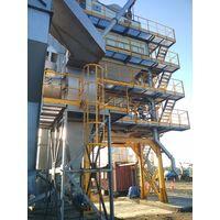 asphalt mixng plant
