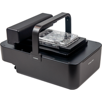 Celloger mini Automatic Live Cell Imaging System thumbnail image