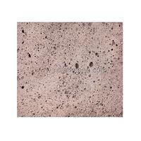 Natural Basalt Stone Tile