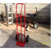 qingdao factory handtrolley 1807 /sacktruck /handtruck