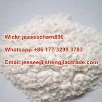 Free Shipping Pure Methaqualones Powder Good Supplier (Wickr:jesseechem890) thumbnail image