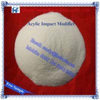 Acrylic Impact Modifier H-61 thumbnail image