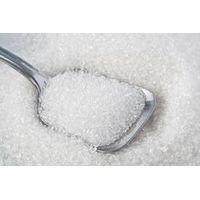 White Refined sugar icumsa45