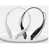 Best sale handfree neckband bluetooth 4.0 earphone