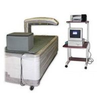 Lunar Prodigy Advance Whole Body Bone Densitometer