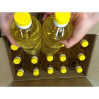 Thai Vegetable Oil thumbnail image