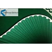 Ammeraal timing belt for tire building machine