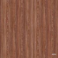 Hot Sale Best Quality Solid Wood Color Melamine MDF Board