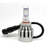 Cree 4000lm LED headlight