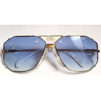 wholesale new fashion cazal sunglasses