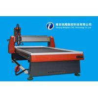 LB-1325 stone engraving machine
