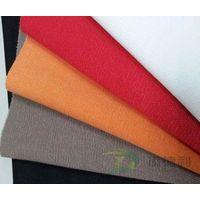 Dyed Cotton Canvas Fabrics