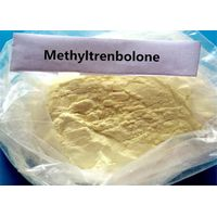 Offer methyltrenbolone CAS NO.:965-93-5/jackie(at)health222chem.com