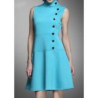Dress M2956L