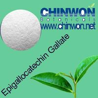 Epigallocatechin gallate