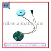 sound modules for greeting card/sound board