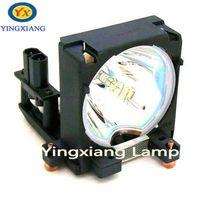 China original ET-LA057 UHM220/AC Panasonic projector lamp for Panasonic projector PT-L557/PT-L557E/
