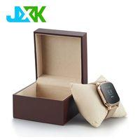 Newest GPS Wifi Smart Watch Bluetooth 3.0 For Kids and elderly Tracking Smart Bracelet JXK-T58 thumbnail image