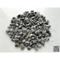 landscaping crushed stone