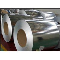 Galvanized,Prepainted Steel Coils