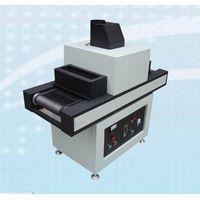 UV plastic curing machine UV LCD coating machine SK-102-300