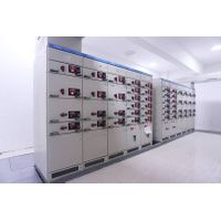 Low voltage switchgear Power distribution box electric panel