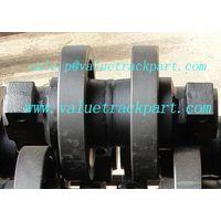 IHI CCH500 DCH700 CCH800 Crawler Crane Track Shoe Bottom Roller Carrier Roller Sprocket Idler