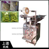 Multi-function Semi-Automatic Chain Bucket Packaging Machine thumbnail image