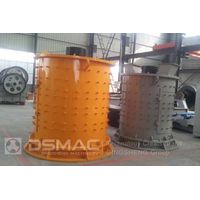 Coal grinding mill for sale thumbnail image