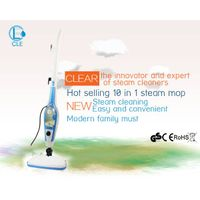 hot selling 10 in 1 steam mop thumbnail image