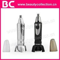 BC-0608 Nose & ear hair trimmer thumbnail image