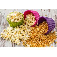 Commercial Popcorn Machine   Popcorn Maker thumbnail image
