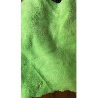 microfiber cloth towel wiper