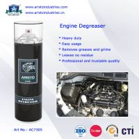 Engine Degreaser / Engine Carbon Cleaner