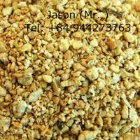Soybean Meal with high quality for animal feed/Jason +84944273763