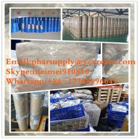 Top Quality 99% Furosemide CAS 54-31-9