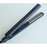 MX2152 Professional Hair Straightener